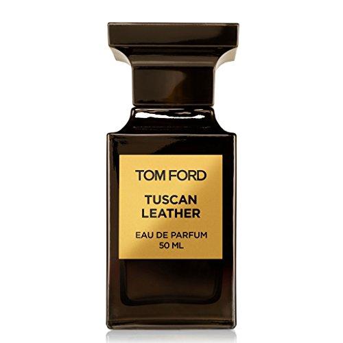 Tom Ford, spray Eau de Parfum con cuero toscano, 50 ml