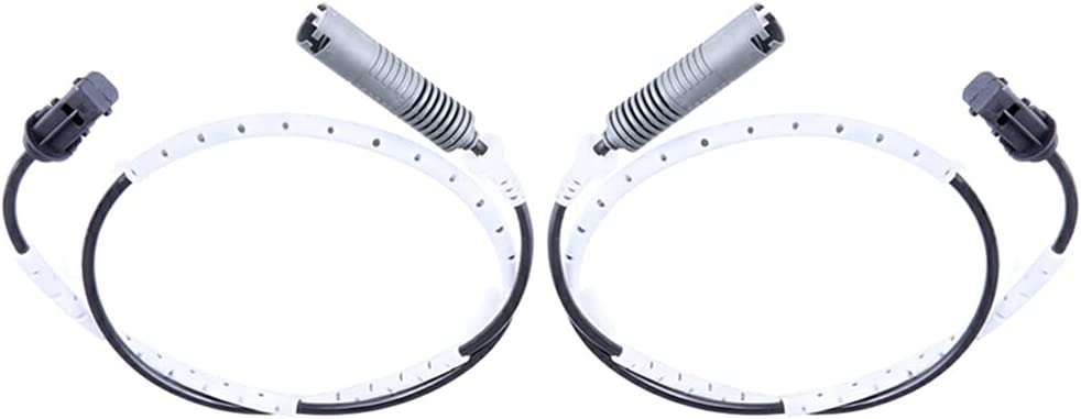 Aintier 2PCS Left+Right+Rear SALE開催中 ABS wheel ブランド激安セール会場 Speed Sensor sensor brake