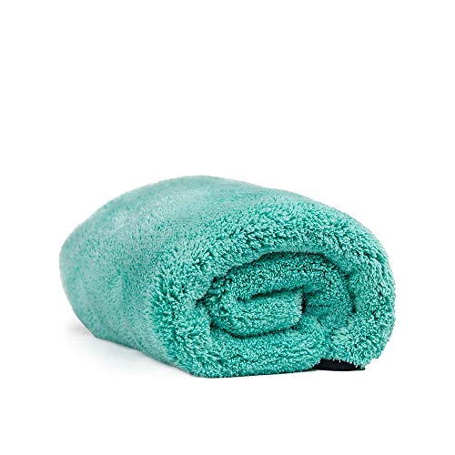 Auto Finesse AQD-40 Aqua Deluxe Drying Towel, small