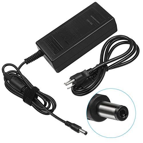 yan 60W for Harman Kardon Onyx Studio 4 Bluetooth Speaker AC Power Adapter Charger