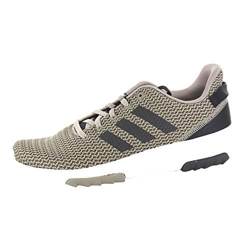 adidas Neo Hombre Zapatillas CF Racer TR Olivo bc0020/000Verde 313253
