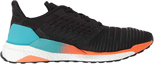 Adidas Men's Solar Boost Running Shoe review