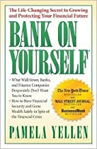 Bank on Yourself Publisher: Vanguard Press