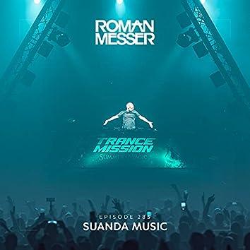 Suanda Music Episode 285