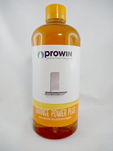 ProWIN Orangen Power 1000ml