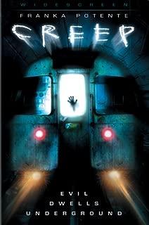 creep film 2004