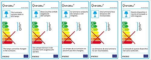 Onforu MZT-CL002-DW