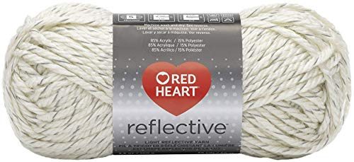 Red Heart Products Aran