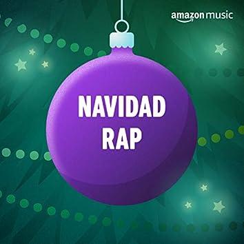 Navidad, Rap y Hip-hop