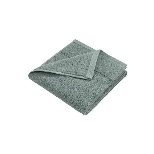Butlers Organic Day SPA Handtuch L 100 x B 50cm