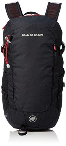 Mammut Herren Trekking Und Wander-rucksack Lithium Speed, black, 15 L, 2530-03171
