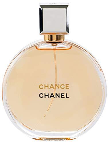 Chanel Chance Edp Vapo 50 Ml 1 Unidad 200 g