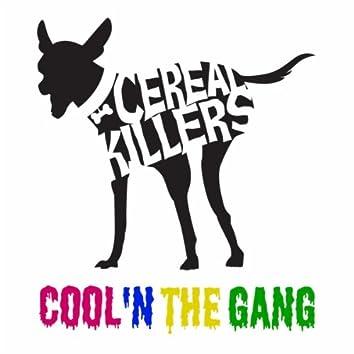 Cool 'n The Gang