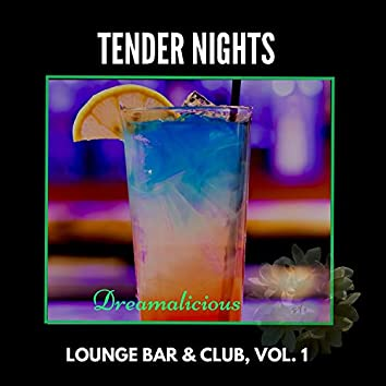 Tender Nights - Lounge Bar & Club, Vol. 1