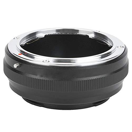 Mugast Objektiv Adapterring Objektiv Adapter Konverter für KONICA AR Objektiv für Sony NEX Mirrorless Camera