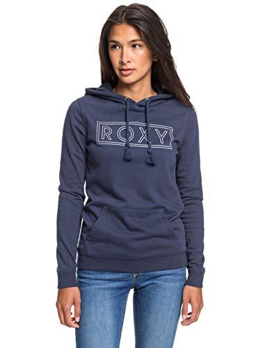 Roxy Eternally Yours-Sudadera con Capucha para Mujer