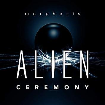 Alien Ceremony