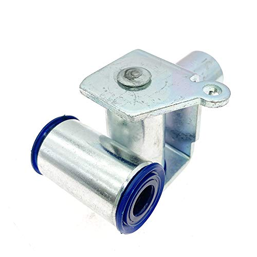 Shifter Bushing Linkage Joint for Subaru Legacy Outback Forester Impreza WRX Baja Replace 35047-AC030 35047AC030