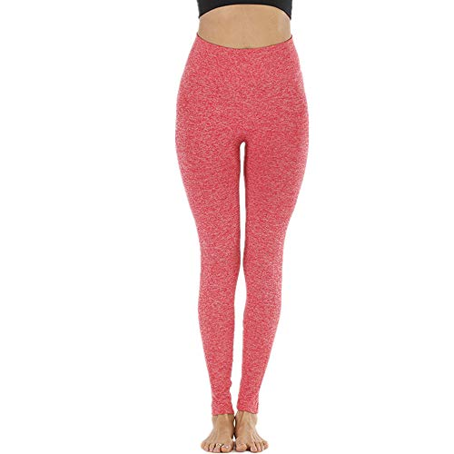 ZYYM Women Yoga Leggings Classic High Waist Running Pants Tummy Control Workout Tights Running Leggings Yoga Pants Gym Leggings Sports Leggings Workout Daily Leisure Fitness Sports Tights