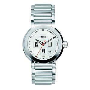 Hugo Boss 1502063 – Reloj de mujer de cuarzo con correa de acero