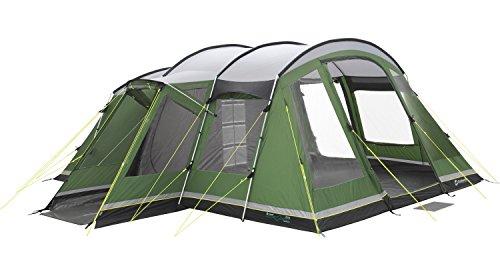 Outwell Montana 6 6-Personen-Zelt