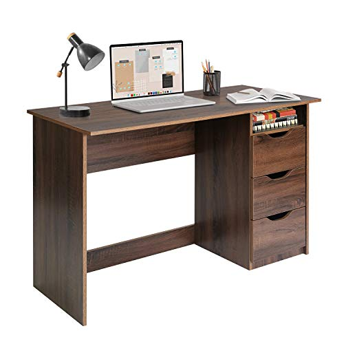 Famsa Escritorios marca FurnitureR