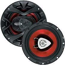 Best 2014 jeep grand cherokee speaker size Reviews