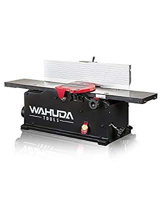 Wahuda Tool 50180CC-WHD