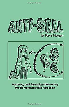 Anti-Sell