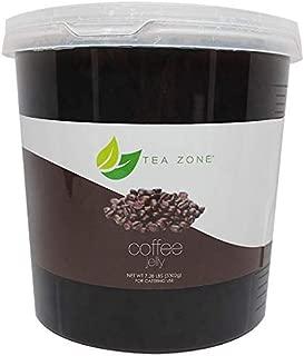 Best tea zone mochi Reviews