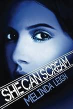 Best scream book series Reviews