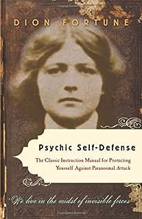 Best self defense manual Reviews