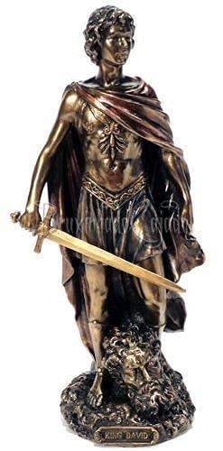 Davi e Golias Veronese 60505