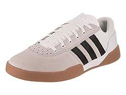 fdc2f83e186 5 Best Adidas Skate Shoes - entirelab