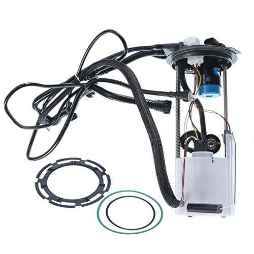 05 chevy equinox fuel pump - 1