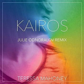 Kairos (Julie Odnoralov Remix)