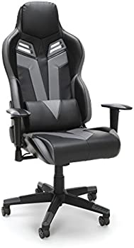 RESPAWN-104 Ergonomic Leather Racing Style Gaming Chair