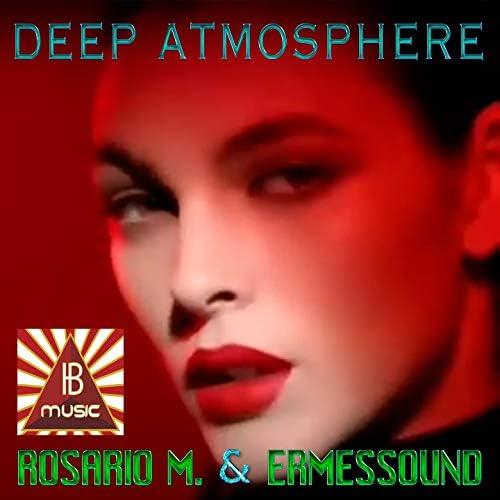 Ermessound & Rosario M.
