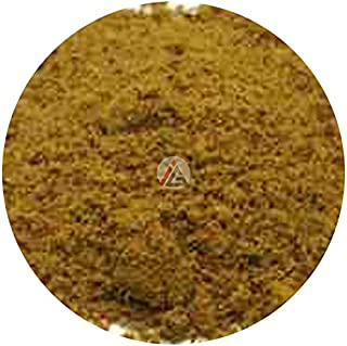 Ras-El-Hanout Seasoning (Moroccan Spice Mix) - 95 gm