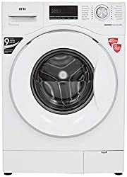 10 Best Front Load Washing Machine In India 2020 (May)