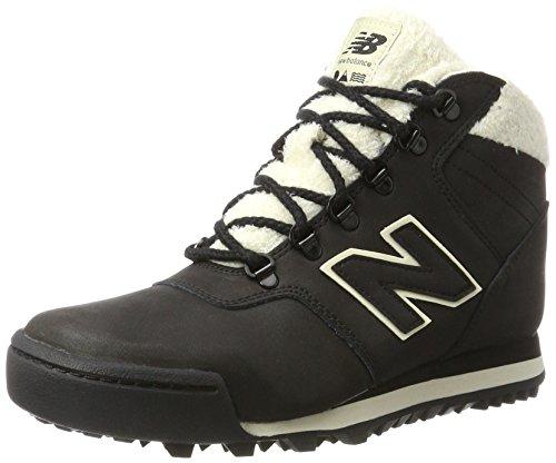 New Balance, Damen Stiefel, Schwarz (Black/WL701PKQ), 40 EU (6.5 UK)