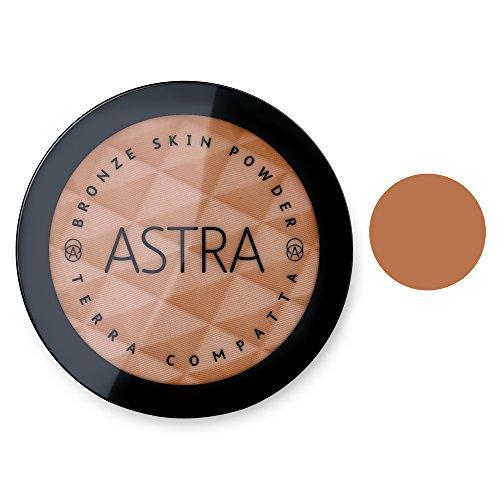 Astra Terra Bronze Skin Powder 10