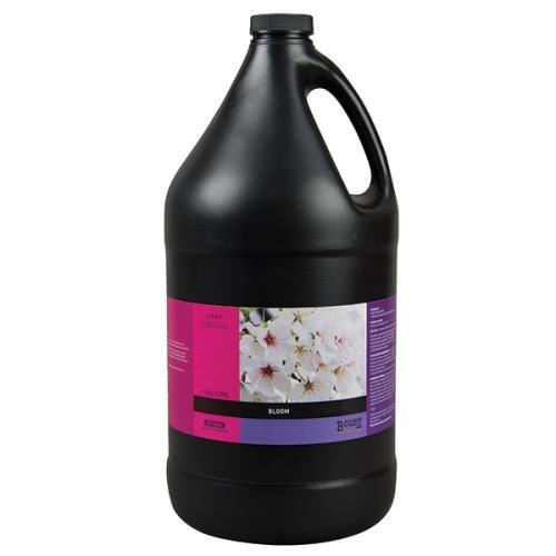 BCuzz Bloom Gallon