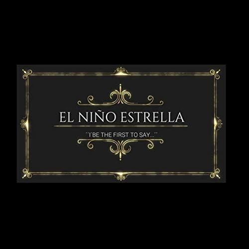 EL Nino Estrella