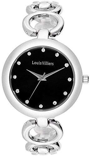 Louis Villiers - AL0583-04