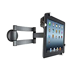 The 10 Best Wall Mount For Ipads
