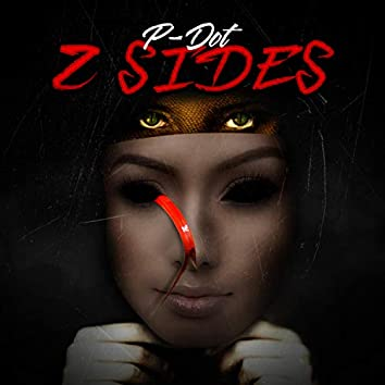 2 Sides