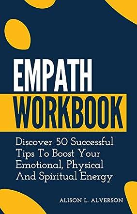 Empath Workbook