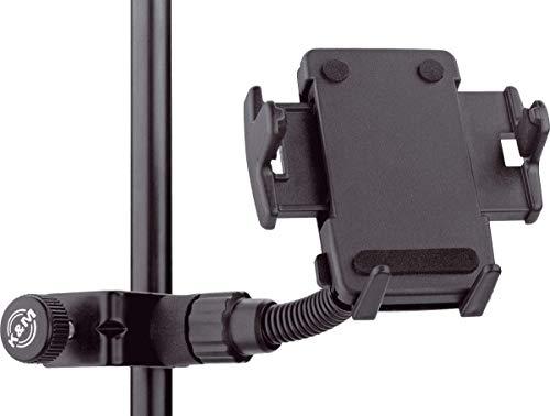 Konig & Meyer Universal-Smartphonehalter - 19745