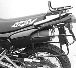 Suchergebnis Auf Für Honda Dominator Nx 650